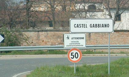 Elezioni Castel Gabbiano, la campagna elettorale alla rovescia