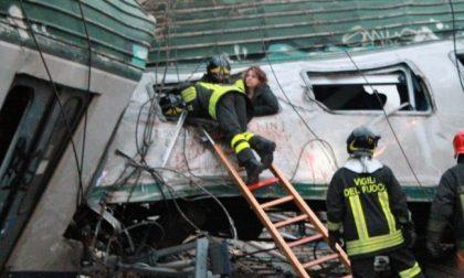 Si è aperto il maxi processo sul disastro ferroviario di Pioltello: 3 morti e 100 feriti