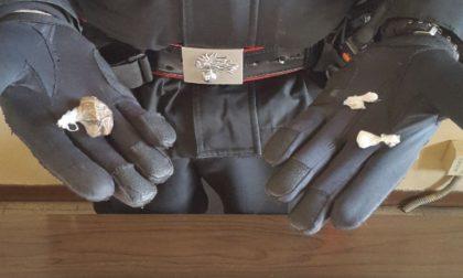 Consumo droga strage di giovanissimi nel Cremonese