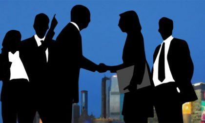InBuyer 2018 grandi occasione di business per le imprese lombarde