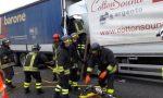 Incidente A21 direzione Cremona morto un 30enne