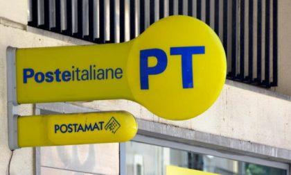 Poste Italiane assume portalettere a Cremona e in altre città