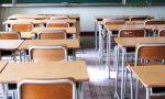 Le migliori scuole a Cremona e provincia: la classifica 2020