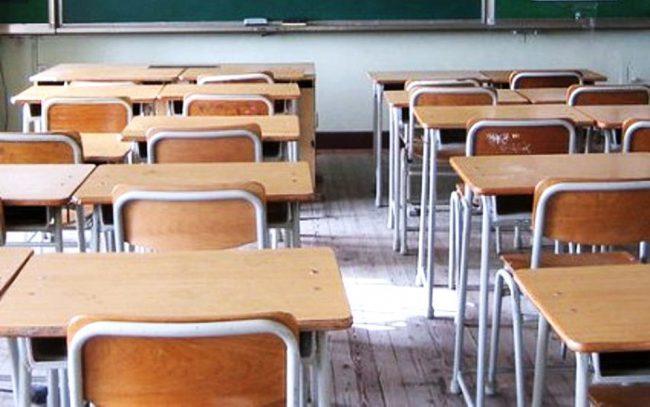 Servizi per infanzia e scolastici tariffe invariate