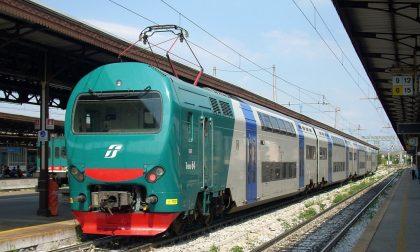 Cremona-Treviglio treni soppressi BINARI E STRADE