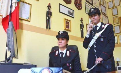 Atti persecutori continuati sulla ex moglie, arrestato stalker 40enne