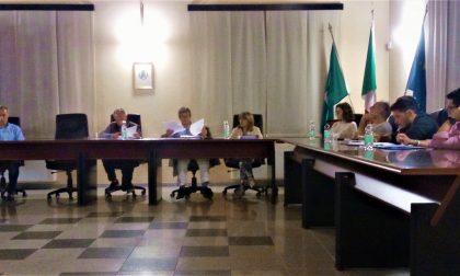 Palazzo Pignano rinvia la contabilità economico patrimoniale