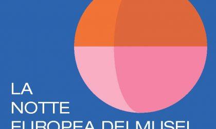 Notte europea dei musei 2018 tutti gli eventi a Cremona
