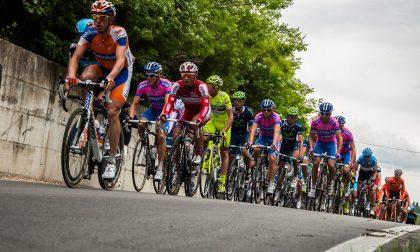 Il Giro d'Italia 2018 arriva in Lombardia