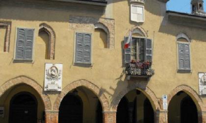 Cava Caravaggio bocciata dal Consiglio di Stato