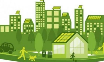 Efficienza energetica nuovi interventi in programma