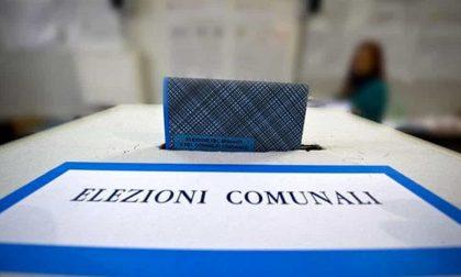 Elezioni comunali 2018 | I risultati definitivi in provincia di Cremona