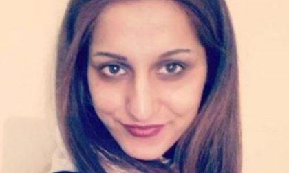 Rapita in Pakistan come Sana e costretta ad abortire: è salva