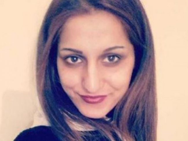Farah, studentessa italo-pakistana riportata in patria e costretta ad abortire
