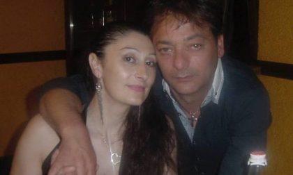 Omicidio Caravaggio, giovedì i funerali delle due vittime