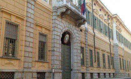 Pd Cremona adunata oggi in difesa delle istituzioni