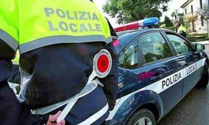Bando di concorso agenti Polizia Locale: ricercate 10 nuove figure