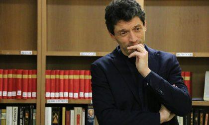 """Sindaco di Cremona """"Sto con Mattarella"""""""