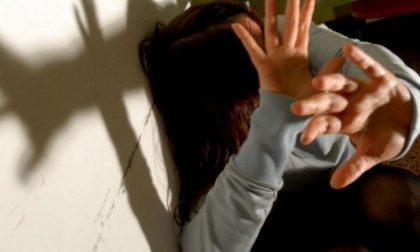 Stupratore libero torna a casa vicino alla sua vittima