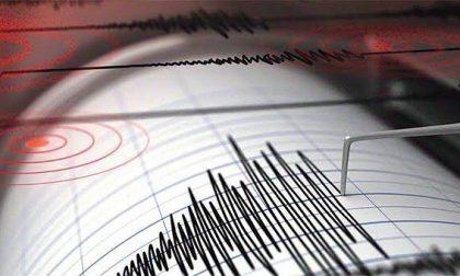 Scosse terremoto avvertite anche a Cremona