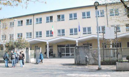 Istituto Galilei Crema: miglioramento della sicurezza per 250mila euro
