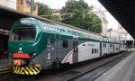 """Disagi treni, Fontana chiede ai pendolari """"un po' di pazienza"""""""