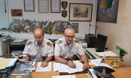 Truffa aggravata: compensazioni illecite per 3,5 milioni di euro