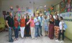 Insieme per Vaiano vince le elezioni, Molaschi nuovo sindaco FOTO