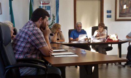 Nuova scuola Pieranica, il sindaco mette fine alle discussioni