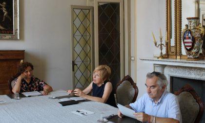 Dal nido alla primaria: Cremona sperimenta il progetto formativo di Reggio Children