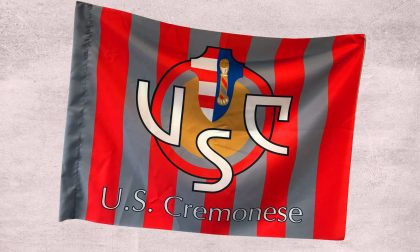 Cremonese | Rinaudo, prima playoff col Venezia poi arrivo in grigiorosso