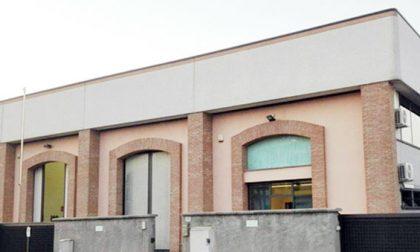 Centro Culturale Islamico via Rossignoli bufera social