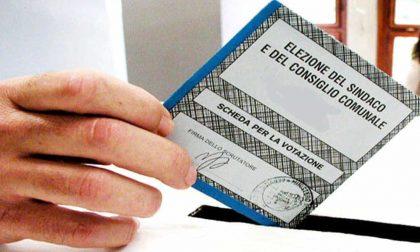 A Vaiano Cremasco affluenza al 70% | Elezioni comunali 2018