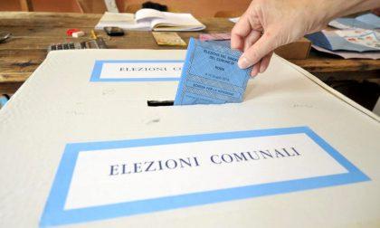 Elezioni Comunali 2018 | L'affluenza alle urne alle 19