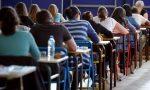 Esami di maturità 2018 | Prima prova di italiano