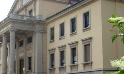 Istituto Stanga: lavori di riqualificazione per 400mila euro
