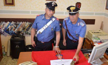 Arrestato pusher: è un macellaio di Cremona