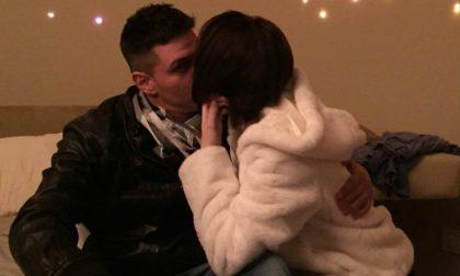 Omicidio suicidio nel Milanese? Continuano le ricerche della ragazza e si indaga sulla coppia