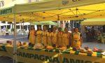Coldiretti Cremona domani il Tintarella day in piazza