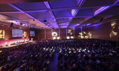 Web Marketing Festival a Rimini accelera l'innovazione digitale