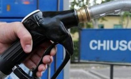 Revocato sciopero dei benzinai: i distributori rimangono aperti