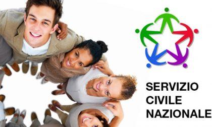 Servizio Civile, prorogata la scadenza per presentare le domande