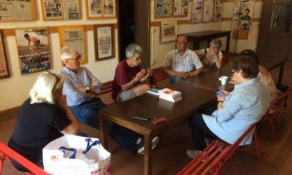 Museo del Cambonino: terzo incontro di promozione alla lettura