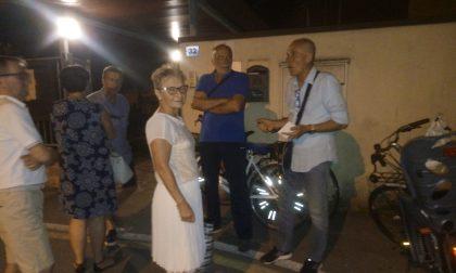 Elezioni comunali Vaiano: Molaschi in netto vantaggio