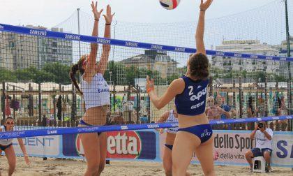 VBC Casalmaggiore accede alla semifinale