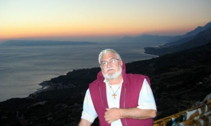 Accuse di abusi sessuali contro un frate della Bergamasca