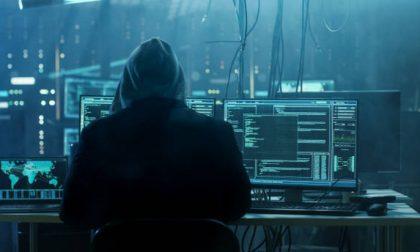 Hacker Cremonese viola 650 siti, nella sua rete anche il Tribunale di Milano