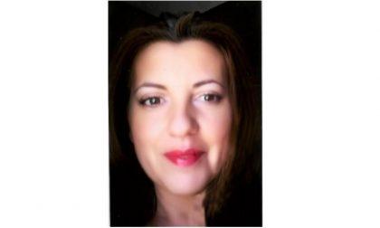 """Mamma muore a 44 anni, il """"Caimi"""" piange Cristina"""