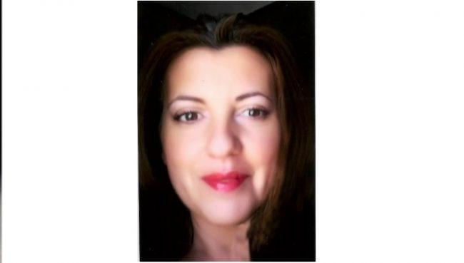Mamma muore a 44 anni, il &#8220&#x3B;Caimi&#8221&#x3B; piange Cristina
