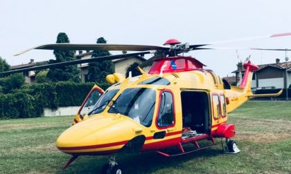 Rivolta ospedale: 59enne precipita dal secondo piano e muore